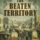 The Beaten Territory by Randi Samuelson-Brown
