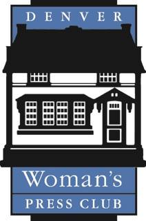 Denver Woman's Press Club