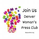 DWPC Membership Brings Awesome Benefits