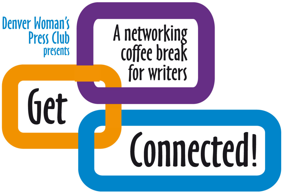 Connect with Writers