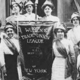 Women's Trade Union League