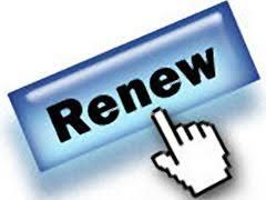 Renew Your Denver Woman's Press Club Membership