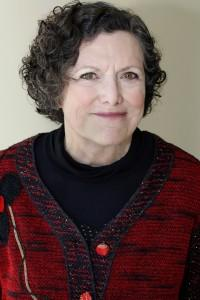 Read more about the article Ruth Abram Receives National Preservation Trust Award