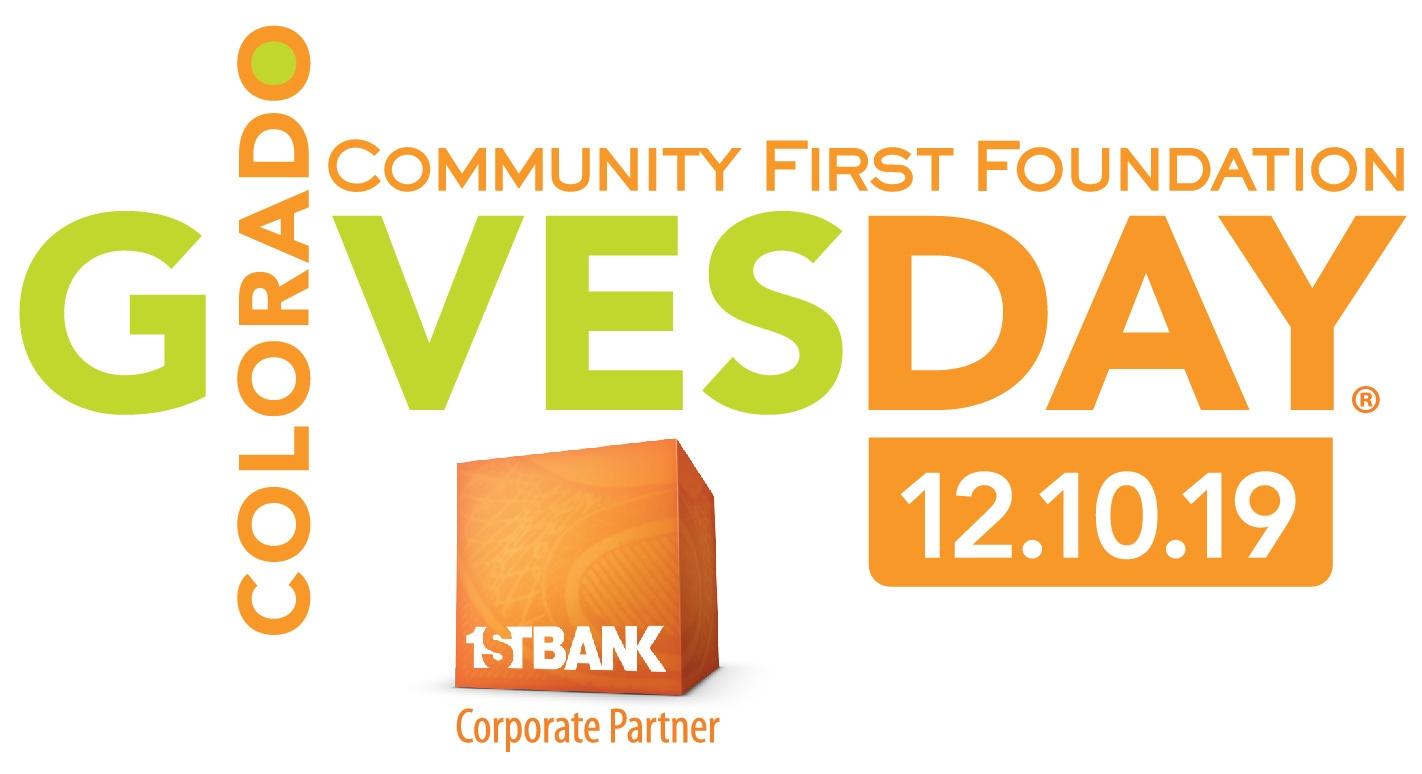 Read more about the article Colorado Gives Day!