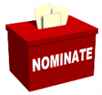 Nominate Colorado Connected Authors to Hall of Fame!