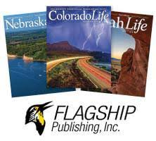 Flagship Publishing Seeks Magazine Editor