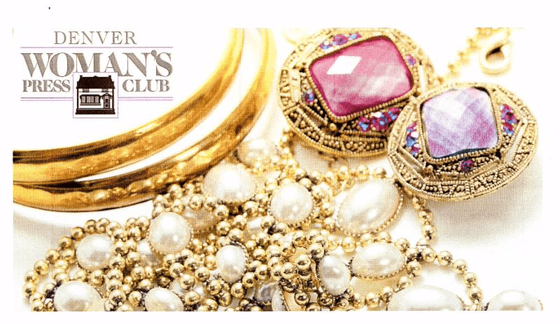 Read more about the article Annual Jewelry Sale Returns